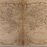Globus Mundi