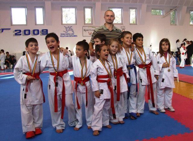 karate-ovidiu-jelea